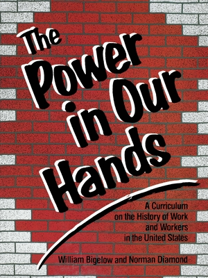 Power in Our Hands - Diamond, Norman