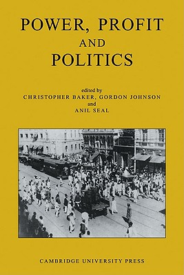 Essay On American Imperialism In The 19Th Century at esssays.pl