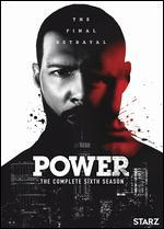 Power: Season 06