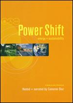 Power Shift: Energy + Sustainability -