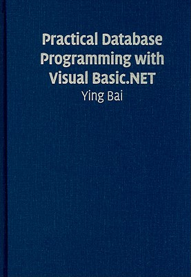 visual basic available credit A customer's available credit is determined by subtracting the amount of credit used by the customer from the customer's maximum amount of credit as you did in programming challenge 1, perform steps 1 through 6 of the programming process to design an application that determines a customer's available credit.