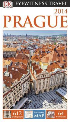 Prague - Soukup, Vladimir