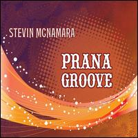Prana Groove - Stevin McNamara