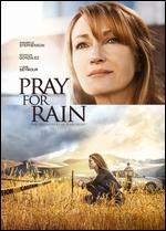 Pray for Rain - Alex Ranarivelo