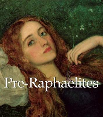 Pre-Raphaelites - de la Sizeranne, Robert