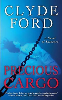 Precious Cargo - Perseus