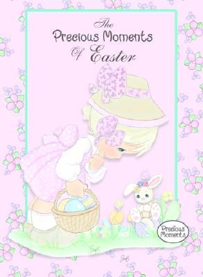 Precious Moments of Easter - Ballantine (Creator)