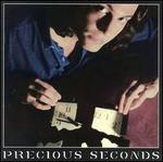 Precious Seconds