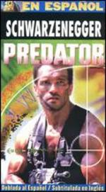 Predator [Definitive Edition] [2 Discs]