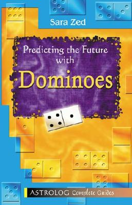 Predicting the Future with Dominoes - Zed, Sara