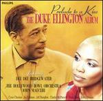 Prelude to a Kiss: The Duke Ellington Album