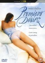 Premiers Desirs
