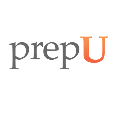 Prepu for Abrams' Clinical Drug Therapy - Frandsen, Geralyn, Edd, RN