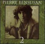 Pres De Paris/Pierre Bensusan, Vol. 2