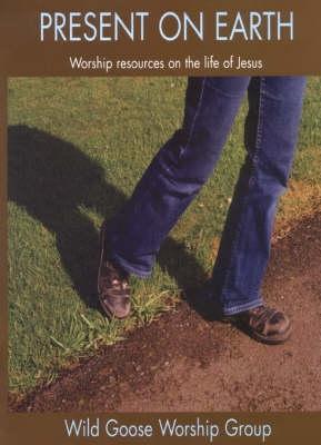 Present on Earth - Bell, John L.