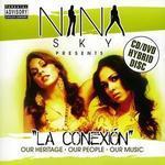 Presents La Conexion