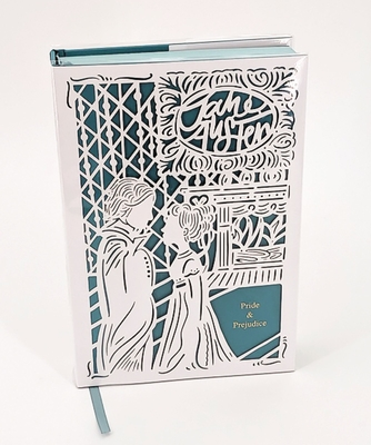 Pride and Prejudice (Seasons Edition -- Winter) - Austen, Jane