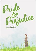 Pride & Prejudice - Joe Wright