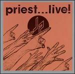 Priest...Live! [Bonus Tracks]