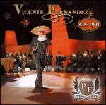 Primera Fila [CD/DVD]