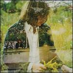 Primrose Green [LP]