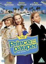 Prince and the Pauper - James Quattrochi