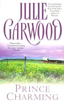 Prince Charming - Garwood, Julie, and Marrow, Linda (Editor)