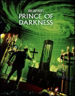 Prince of Darkness [SteelBook] [Blu-ray] - John Carpenter