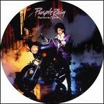 Prince & the Revolution [Picture Disc]