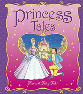 Princess Tales -