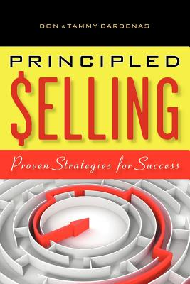 Principled Selling - Don