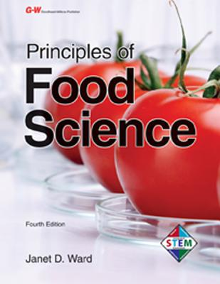 Principles of Food Science - Ward, Janet D