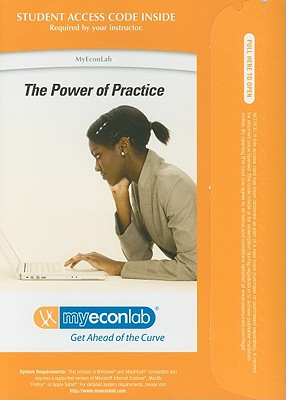 Principles of Money, Banking and Financial Markets: The Power of Practice Student Access Code - Ritter, Lawrence S, and Silber, William L, and Udell, Gregory F