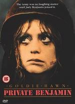 Private Benjamin - Howard Zieff