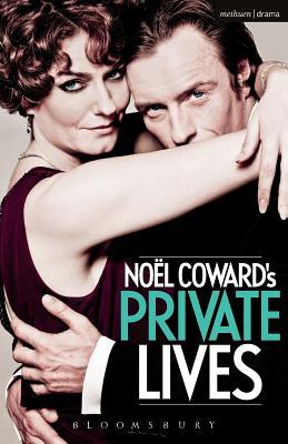 Private Lives - Coward, Noel