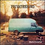 Privateering [Bonus CD] [Bonus DVD] [Deluxe]