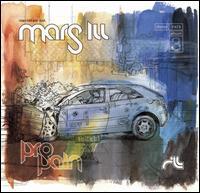 Pro Pain - Mars Ill