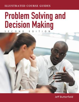 problem solving and decision making review of related literature Chapter 2: literature review summary of research on effective problem solving research on teachers' decision-making marked a distinct shift from research.