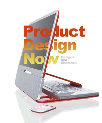 Product Design Now - Campos, Cristian