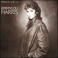Profile, Vol. 2: The Best of Emmylou Harris - Emmylou Harris