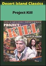 Project: Kill! - William Girdler