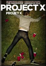 Project X (Projet X)