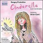 Prokofiev: Cinderella, Suite from the Ballet