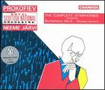 Prokofiev: The Complete Symphonies (incl. Symphony No. 4, Revised Version)