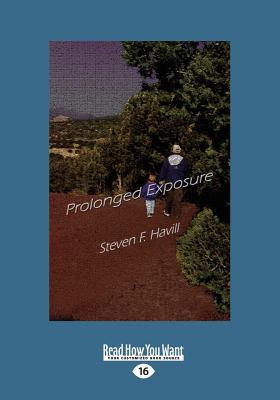 Prolonged Exposure - Havill, Steven F