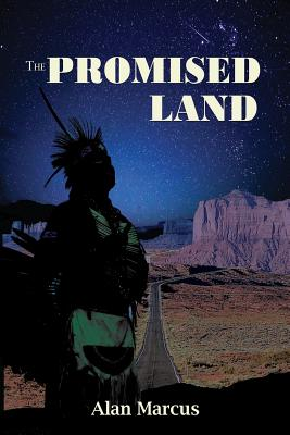 Promised Land - Marcus, Alan