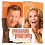 Promises, Promises [2010 Broadway Revival Cast]