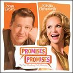 Promises, Promises [2010 Broadway Revival Cast] - 2010 Broadway Revival Cast