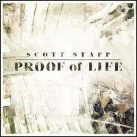 Proof of Life - Scott Stapp