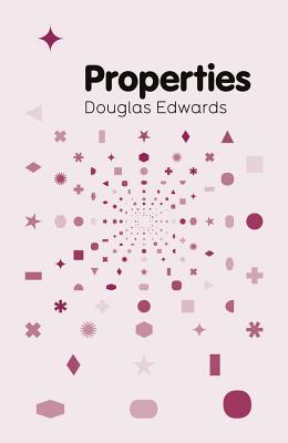 Properties - Edwards, Douglas
